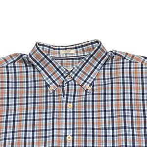XL / PETER MILLAR SHIRT